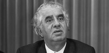 Aram Khachaturian, compositor armênio