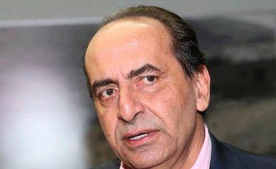 Alexandre Kalil é eleito prefeito de Belo Horizonte