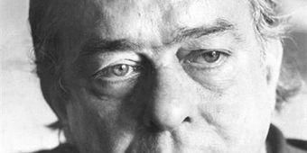 40 anos sem Vinícius: saiba mais do 'poetinha'; confira acervo da EBC