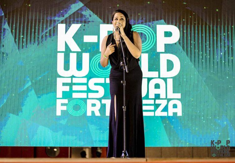 Kpop, Festival, Coréia