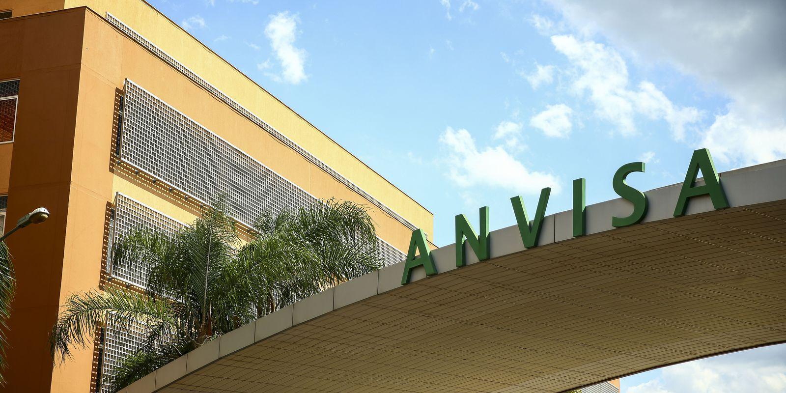 Anvisa autoriza novo ensaio clínico de vacina contra covid-19 | Agência  Brasil