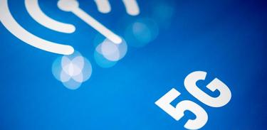 Futurando destaca as funcionalidades da tecnologia 5G