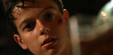 El espinazo del diablo: TV Brasil exibe obra do premiado diretor Guillermo del Toro