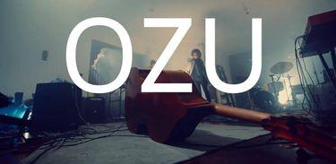 Banda paulistana OZU une jazz, neo-soul e hip-hop na música Meia Água