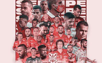 CS Sergipe Oficial, campeonato sergipano