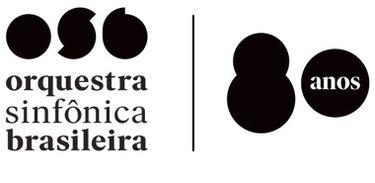 A pioneira Orquestra Sinfônica Brasileira chega aos 80 anos