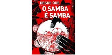 Livro Paulo Lins