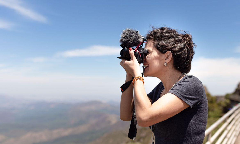 Milene Moreira Nunes