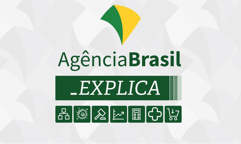 Agência Brasil Explica
