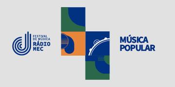 Festival de Música Rádio MEC: conheça os vencedores da categoria Música Popular