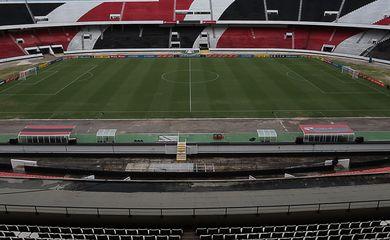 Santa Cruz e Jacuipense fecham a oitava rodada da Série C do Campeonato Brasileiro nesta segunda-feira (28). A partida terá início às 20h (horário de Brasília), no estádio do Arruda, no Recife (PE)