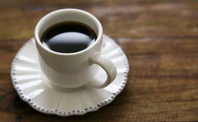 Ministério das Relações Exteriores comemora o Dia Internacional do Café com a entrega do prêmio
