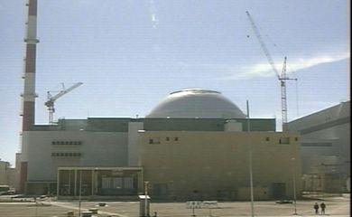 Iran, Urânio, Irã eleva tensões ao anunciar maior enriquecimento de urânio