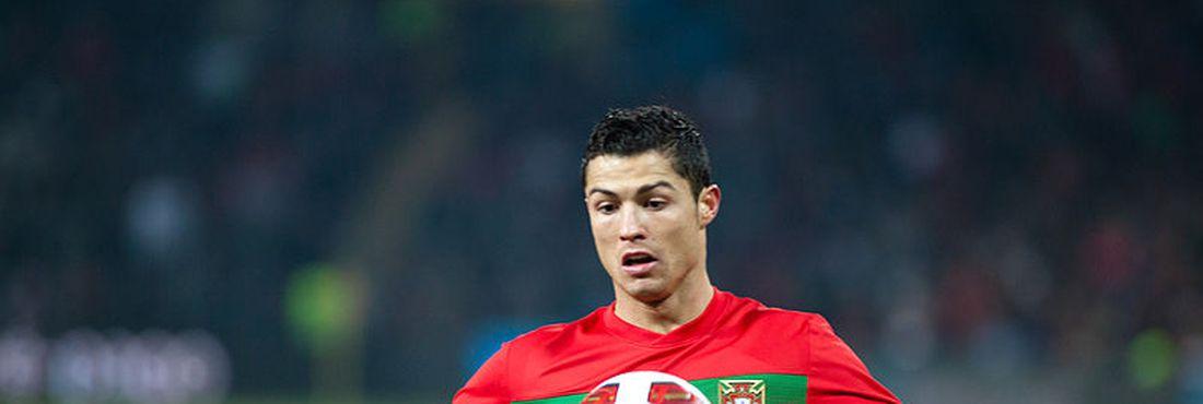 Mais seis países garantiram vaga para a Copa do Mundo, entre eles a Seleção de Portugal, de Cristiano Ronaldo