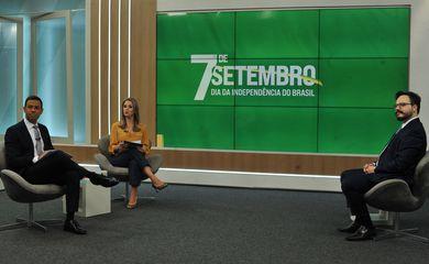 TV Brasil 7 de Setembro