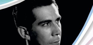 Capa publicação Catálogo Mário Tavares