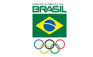 Covid 19: COB fecha centro de treinamento no Rio por 15 dias