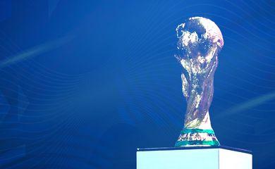A Direção de Competições de Seleções da CONMEBOL, em nota às Federações Filiadas, informou as datas e horários das 3ª e 4ª jornadas das Eliminatórias para a Copa do Mundo FIFA Catar 2022.