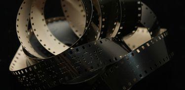 Filme, câmera, cinema