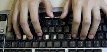 Pessoal da tecnologia começa a testar  sistema Esocial das empresas