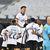 Corinthians 1 x 0 Mirassol