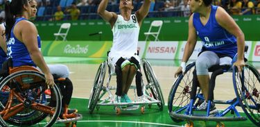 basquete_feminino_credito_tomaz_silva_agencia_brasil_grande.jpg