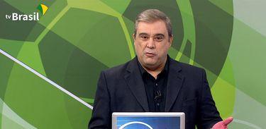 Paulo Garritano 18.10.20