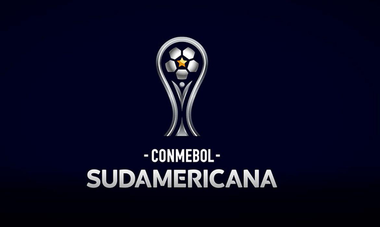 Conmebol solicita à Fifa adiamento das primeiras rodadas das eliminatórias sul-americanas