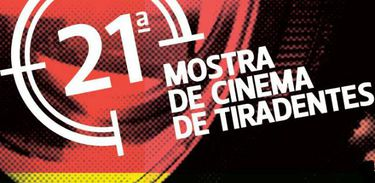 21ª Mostra de Cinema de Tiradentes
