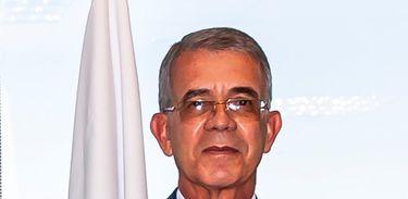 Oswaldo de Jesus Ferreira