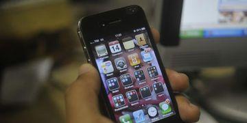 Aparelhos celulares são os principais alvos de criminosos, alerta Sindpesp