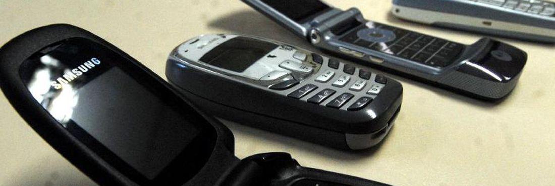 Anatel libera venda de chips de celulares da TIM, Claro e Oi