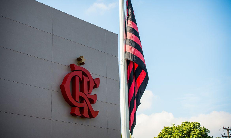 Flamengo CT