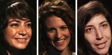 Camarote 21 apresenta histórias de mulheres inspiradoras no cinema