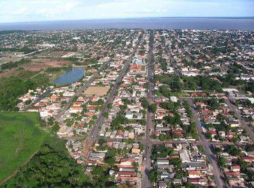 Macapá tem 277.688 eleitores aptos a escolher, entre sete candidatos, o novo prefeito da cidade