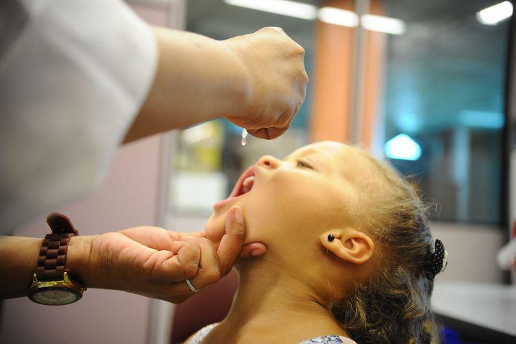 935950-vacinaçao rj0010.jpg