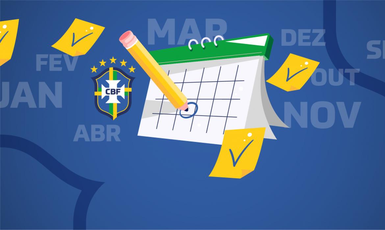 bola - campeonato brasileiro