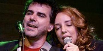 Compositor de sucessos, Antonio Villeroy celebra 40 anos de carreira