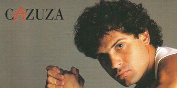 Ouça 'O mundo é um moinho' na voz de Cazuza
