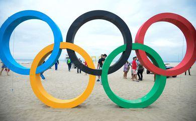 olimpiadas_arcos_copacabana.jpg