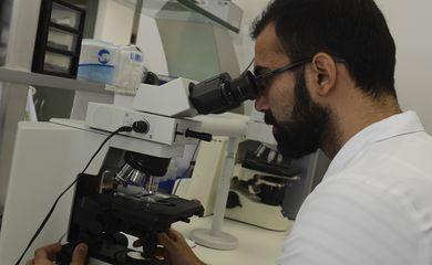 Hospital A.C.Camargo participa de pesquisa sobre o câncer