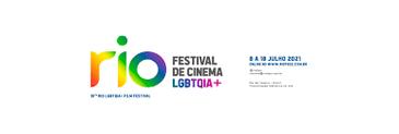 Rio LGBTQIA+ 2021