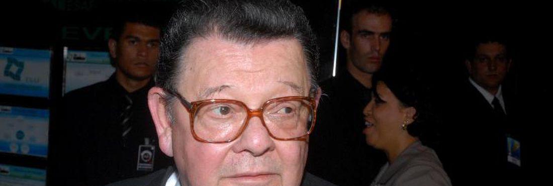 Delfim Netto no Brasilianas.Org
