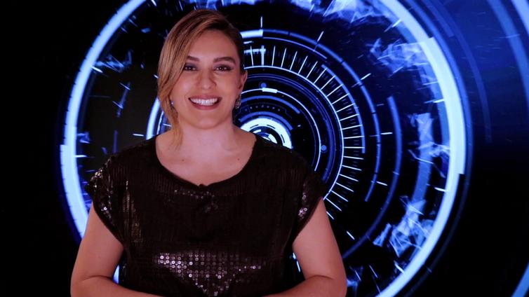 Apresentado pela jornalista Priscila Rangel, oCiência é Tudo énovidade na grade da TV Brasil