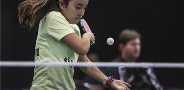 Laura Watanabe