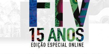 Festival Internacional de Violão de Belo Horizonte acontece neste final de semana