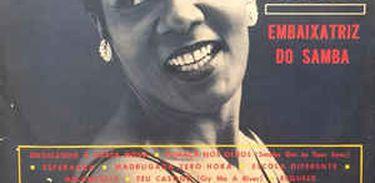 Álbum de Carmen Costa