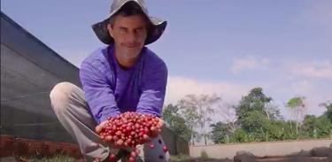 Agro Nacional Café Amazônico