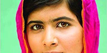 Rádio Animada celebra Malala Yousafzai, a menina que queria estudar