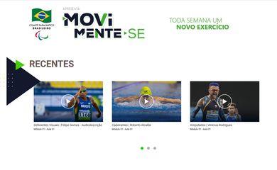movimentoparalimpico.com.br